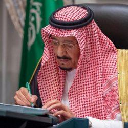 رئيس المجلس الانتقالي الجنوبي ينعى أمير دولة الكويت