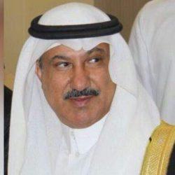 """الأمير """"عبدالله بن سعد"""" يُهدي الوطن أغنيتين في اليوم الوطني"""
