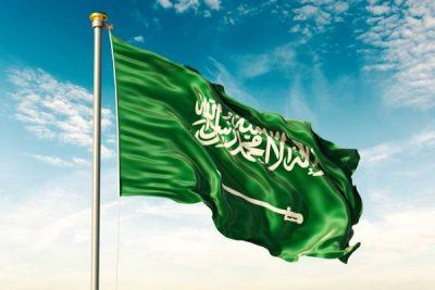 """المملكة تدعم الأمم المتحدة بمبلغ 100 مليون دولار لدعم خطة الاستجابة الأممية لمكافحة جائحة """"كورونا"""""""