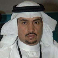 كلية الطب بجامعة المجمعة تحقق المركز الأول في نتائج امتحان الرخصة السعودية لممارسة الطب لعام 2019م