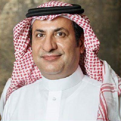 مجلس الغرف السعودية يعين الدكتور خالد اليحيى أميناً عاماً للمجلس