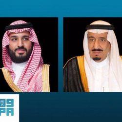الشيخ نواف الأحمد الجابر الصباح أميرا للكويت