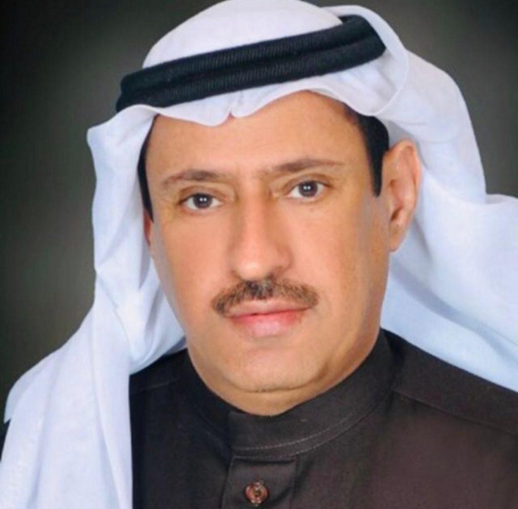 """""""خزان صافر…والتخاذل الدولي"""""""