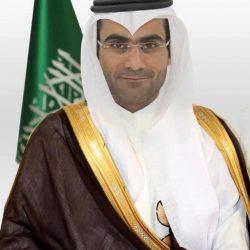 المملكة تؤكد حرصها وسعيها لتعزيز ثقافة السلام والتسامح والحوار والتعددية