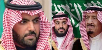 بتوجيه من ولي العهد .. انطلاق مشروع ترميم المباني التراثية في وسط الرياض