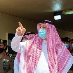 """تحالف """"أخواني حوثي"""" لتردي خدمة الاتصالات بالمحافظات الجنوبية المحررة باليمن"""