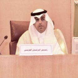 تكليف الدكتور جلال العويس برئاسة الهلال الأحمر