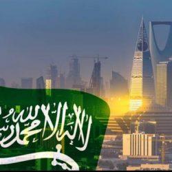 الأمير منصور بن محمد يهنئ رئيس وأعضاء نادي الباطن بالفوز بدوري الأمير محمد بن سلمان