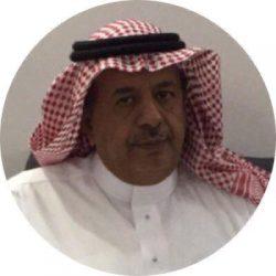 وحدة وطن ثابتة عبر السنين الطوال .. الشاعر حمد بن ناجي الحارثي
