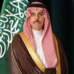 الشيخ ابن غصاب الشلوي يهنىء القيادة ويثني على الوحدة الوطنية
