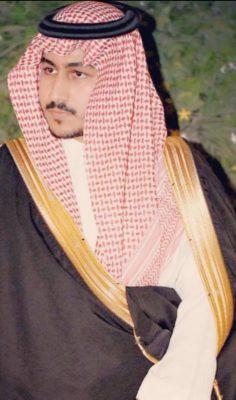 الأمير فيصل بن عبدالإله يهنىء القيادة والشعب ويؤكد عزة ورِفعة الوطن بتلاحم الشعب وقيادته