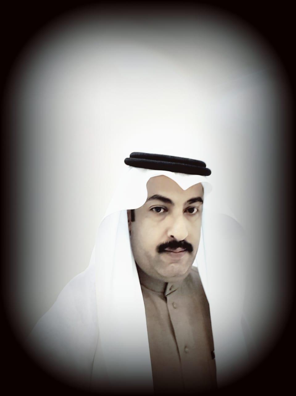 وداعًا أبا ناصر