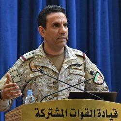 رئيس الوزراء اليمني يصدر توجيهات عاجلة لمعالجة مشكلة الكهرباء بعدن ولحج وحضرموت وأبين