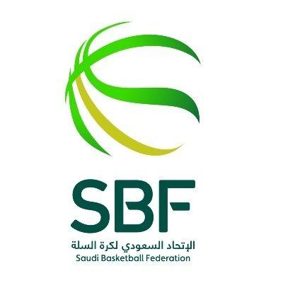 وزير الرياضة يعتمد تشكيل لجنة الانضباط والاستئناف في الاتحاد السعودي لكرة السلة