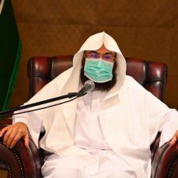 بلدي الرياض ينظم جولة ميدانية في نطاق أحياء بلدية الشفا الفرعية