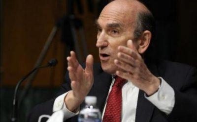 الممثّل الأميركي الخاصّ للشأن الإيراني يعلن موعد دخول العقوبات الدولية على إيران حيّز التّنفيذ