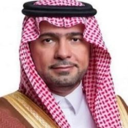 """أمانة منطقة الرياض و """"سدايا"""" يوقعان اتفاقية لتطوير واحة الذكاء الاصطناعي"""