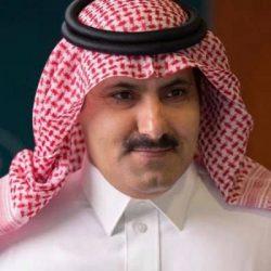 """محافظ العاصمة عدن يُعزّي الرئيس الزُبيدي بوفاة نجل شقيقه الشاب """"مالك الزُبيدي"""""""