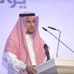 الدكتور الردادي رئيساً للمجلس الاستشاري للتمور بمنطقة المدينة المنورة