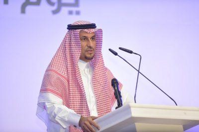 رئيس جامعة المجمعة: اليوم الوطني ذكرى عزيزة ليوم مضيء في تاريخ المملكة والعالم أجمع