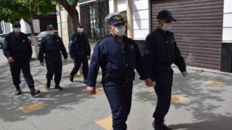 جريمة غامضة تهز المغرب