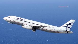 اليونان تتهم تركيا بتعطيل طائرة وزير خارجيتها القادمة من العراق