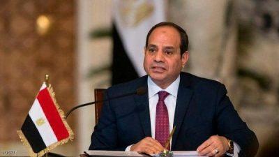 """""""إقرار نهائي"""" لاتفاق الحدود البحرية بين مصر واليونان"""