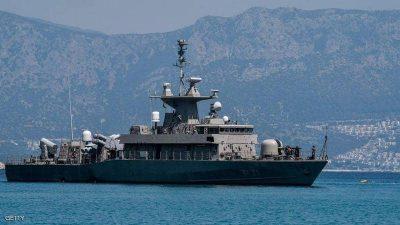في استفزاز جديد.. تركيا تعلن عن مناورات عسكرية شرقي المتوسط