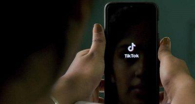 """""""لا أخلاقي وخليع"""".. دولة تحظر تيك توك وتحبط 43 مليون مستخدم"""