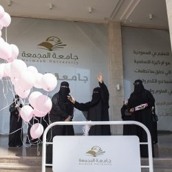 """""""2700""""مستفيد من مبادرة العيادات الافتراضية بمجمع الملك عبد الله الطبي بجدة"""