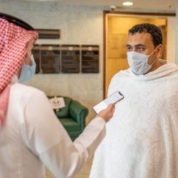 وزير الصحة: المملكة تتابع باهتمام أبحاث لقاح فيروس كورونا التي تجري في عدد من دول العالم
