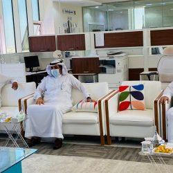 جامعة القصيم توقع مذكرة تفاهم مع لجنة الدعوة في إفريقيا لتعزيز التعاون بينهما