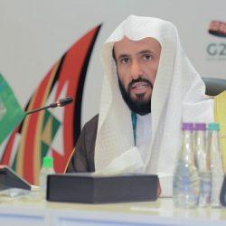 اللجنة الأمنية بعدن تناقش عدداً من التقارير وتقف أمام مستجدات الوضع الأمني بالعاصمة
