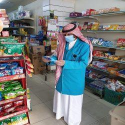 بدء تسجيل المشاركين في النسخة الثالثة لمهرجان الملك عبدالعزيز للصقور غداً.. والدمام أولى المحطات