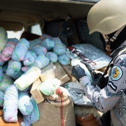 محافظ عدن يلتقي مدير منظمة الإغاثة الدولية ويشدد على ضرورة تنظيم عملية النزوح إلى العاصمة