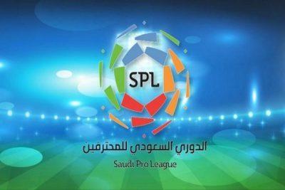 تعديل مواعيد الجولتين الخامسة والسادسة من دوري كأس الأمير محمد بن سلمان للمحترفين