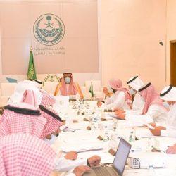 ليبيا.. اتفاق على التهدئة وإعادة هيكلة حرس المنشآت النفطية