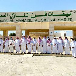 """""""التحالف"""": اعتراض وتدمير طائرة بدون طيار مفخخة أطلقتها المليشيا الحوثية الإرهابية باتجاه المملكة"""