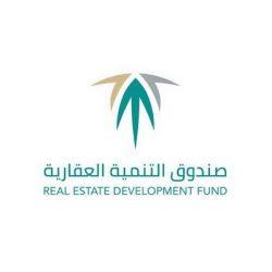 الهيئة الوطنية للأمن السيبراني تصدر الإطار السعودي للتعليم العالي في الأمن السيبراني