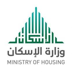 """""""السديس"""" يؤكد ضرورة تكثيف الخدمات التوجيهية والإرشادية خلال العودة التدريجية للزوار والمعتمرين"""