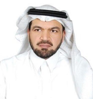 """""""آل صقر"""" يشكر القيادة الرشيدة ويثمَّن متابعة وزير التعليم لتحقِّق المؤسسات الأكاديمية رسالتها وأهدافها"""