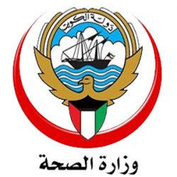 الخارجية الأمريكية: إيران مسؤولة عن تفجير المنشآت النفطية السعودية