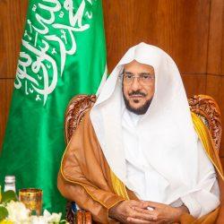 وكالة الرئاسة العامة لشؤون المسجد الحرام تناقش خطتها التشغيلية