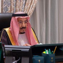 صندوق صيانة الطرق في عدن يناقش بدء المرحلة الثالثة لصيانة طريق هيجة العبد