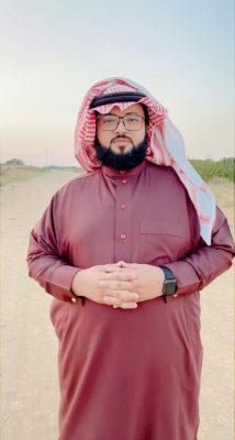 بالفيديو.. أهالي الحلاوية بجازان يناشدون وزارة النقل وأمانة المنطقة بحل أزمة طريق القرية