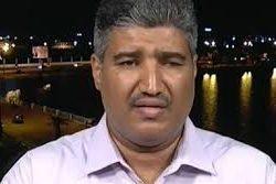غوتيريش: اتفاق جنيف خطوة للإستقرار في ليبيا ويدعو إلى دعم الوساطة لإنهاء النزاع باليمن
