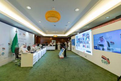 المنتدى العالمي لتحديات الملكية الفكرية يحفز على الاقتصادات القائمة على الابتكار ومواجهة الجوائح العالمية