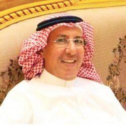 """""""عين الباحة"""" يدغدغ مشاعر السعوديين عبر مدرّبه """"سكيبه"""""""