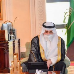 الصحة العالمية: السعودية اتخذت تدابير قوية خلال جائحة كورونا