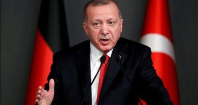اليونان: تركيا تحولت إلى وكيل سفريات للإرهابيين والمرتزقة